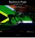 Barefoot & Prada. Architects and planners, the urban poor and the millennium city - Pietro Garau