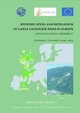 Identification and Mitigation of Large Landslide Risks in Europe - F. Forlati; C. Scavia; C. Bonnard