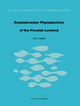 Brackish Water Phytoplankton of the Flemish Lowland - A. G. Caljon