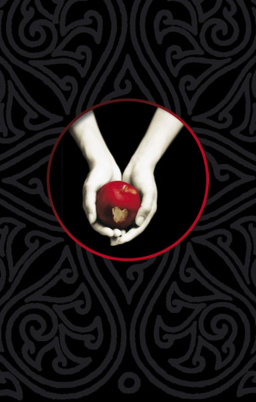 Luxe editie Twilight - Stephenie Meyer