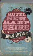 Hotel New Hampshire / druk 17