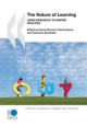Educational Research and Innovation The Nature of Learning:  Using Research to Inspire Practice - OECD Publishing (Ed.)