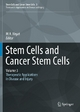 Stem Cells and Cancer Stem Cells,Volume 3 - M.A. Hayat;  M.A. Hayat