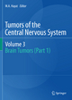 Tumors of the Central Nervous System - M. A. Hayat