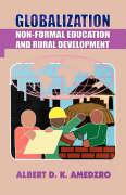 Globalization, Non-Formal Education, and Rural Development in Developing Economies