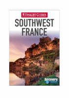 Southwest France Insight Guide