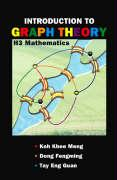 Introduction to Graph Theory: H3 Mathematics
