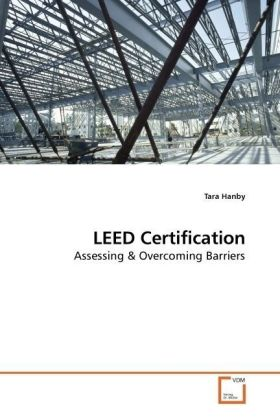 LEED Certification - Assessing