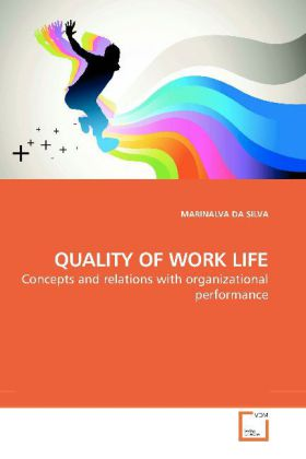 Quality of Work Life - Concepts and relations with organizational performance