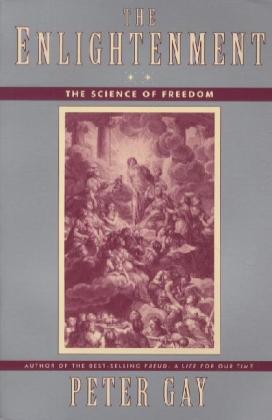 Enlightenment - The Science of Freedom