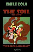 Zola, Emile: The Soil (The Earth. The Rougon-Macquart)
