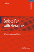Pook, L. P.: Serious Fun with Flexagons