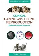 Margaret V. Root Kustritz: Clinical Canine and Feline Reproduction