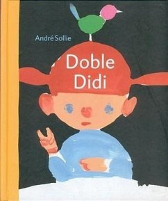 Doble Didi - Sollie, Andre