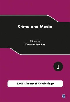 Crime and Media