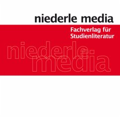Audio-CD Standardfälle Immobiliarsachenrecht - Willers, Sönke