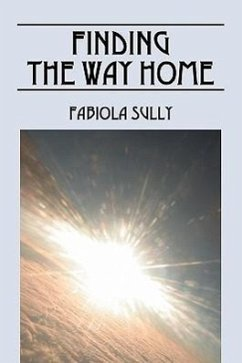 Finding the Way Home - Sully, Fabiola