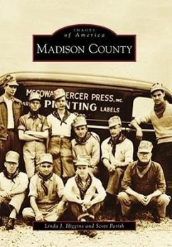 Madison County - Higgins, Linda J. Parish, Scott