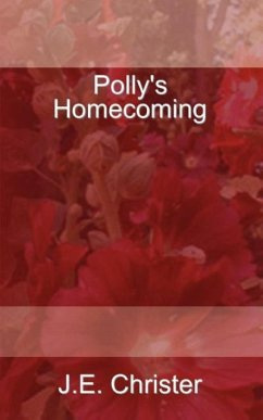 Polly's Homecoming - Christer, J. E.