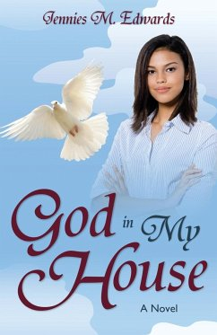 God in My House - Edwards, Jennies