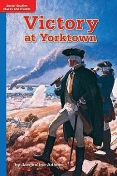 Timelinks: Grade 5, on Level, Victory at Yorktown (Set of 6) - MacMillan/McGraw-Hill McGraw-Hill Education
