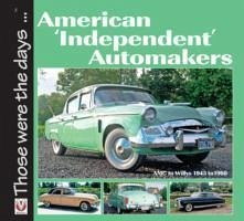 American Independent Automakers - Mort, Norm