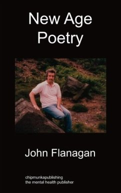 New Age Poetry - Flanagan, John