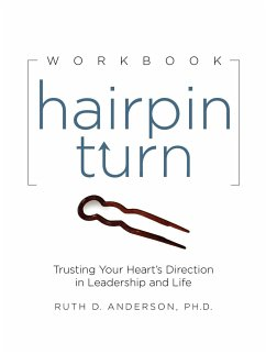 Hairpin Turn Workbook - Anderson, Ph. D. Ruth