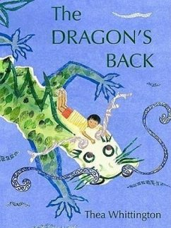 Dragon's Back - Whittington, Thea