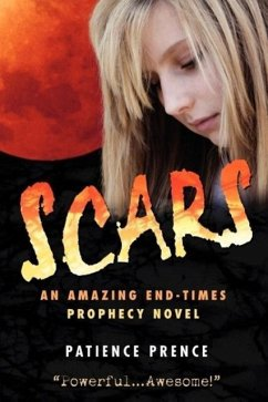 SCARS - PRENCE, PATIENCE