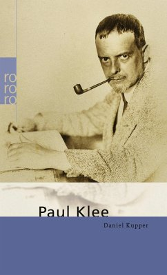 Paul Klee - Kupper, Daniel