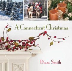 Connecticut Christmas - Smith, Diane Ith, Diane