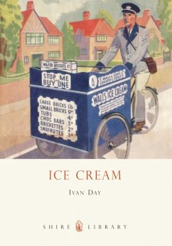 Ice Cream - Day, Ivan P.