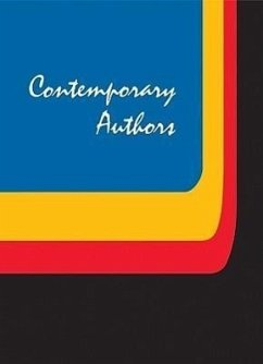 Contemporary Authors a Bio-Bibliographical Guide to Current Writers in Fiction, General Nonfiction, Poetry, Journalism, Drama, Motion Pictures, Televi - Trosky, Susan M.
