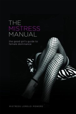 The Mistress Manual - Lorelei