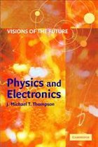 Visions of the Future: Physics and Electronics - Thompson, J. M. T. (ed.)