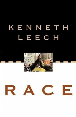 Race - Leech, Kenneth