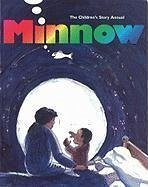 Minnow: The Children's Story Annual 1996 - Sinclair, Donna Hawker, Paul