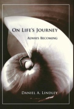 On Life's Journey - Lindley, Daniel