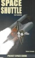 Space Shuttle - Godwin, Robert