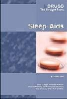 Sleep AIDS - Olive, M. Foster