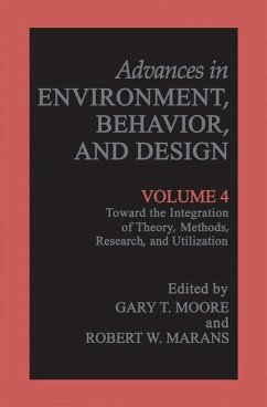Toward the Integration of Theory, Methods, Research, and Utilization - Moore