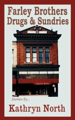 Farley Brothers Drugs & Sundries - North, Kathryn