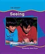 Seeing (Senses) - Pryor, Kimberley Jane