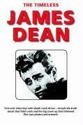 The Timeless James Dean