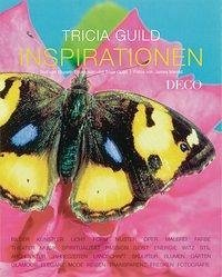 Inspirationen - Guild, Tricia; Thompson, Elspeth