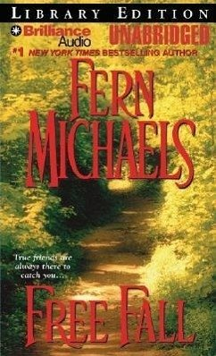 Free Fall - Michaels, Fern