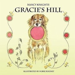 Gracie's Hill - Knights, Nancy