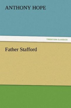 Father Stafford - Hope, Anthony