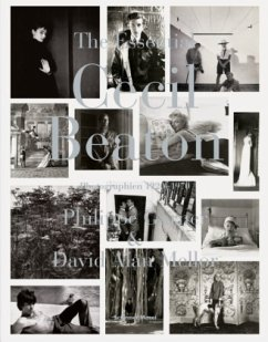 The Essential Cecil Beaton - Beaton, Cecil